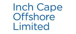 logo-inch-cape