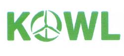 logo-kowl