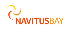 logo-navitusbay