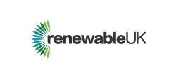 logo-renewable