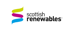 logo-scottish-renewables