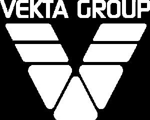 Vektra Group Logo